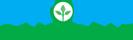 entouch-logo